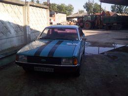 Продам , обменяю Ford Granada Форд Гранада 1980