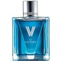 Victory him avon