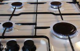 Podłączenie naprawa kuchenki, płyty gazowej, gazownik 100 gastronomia