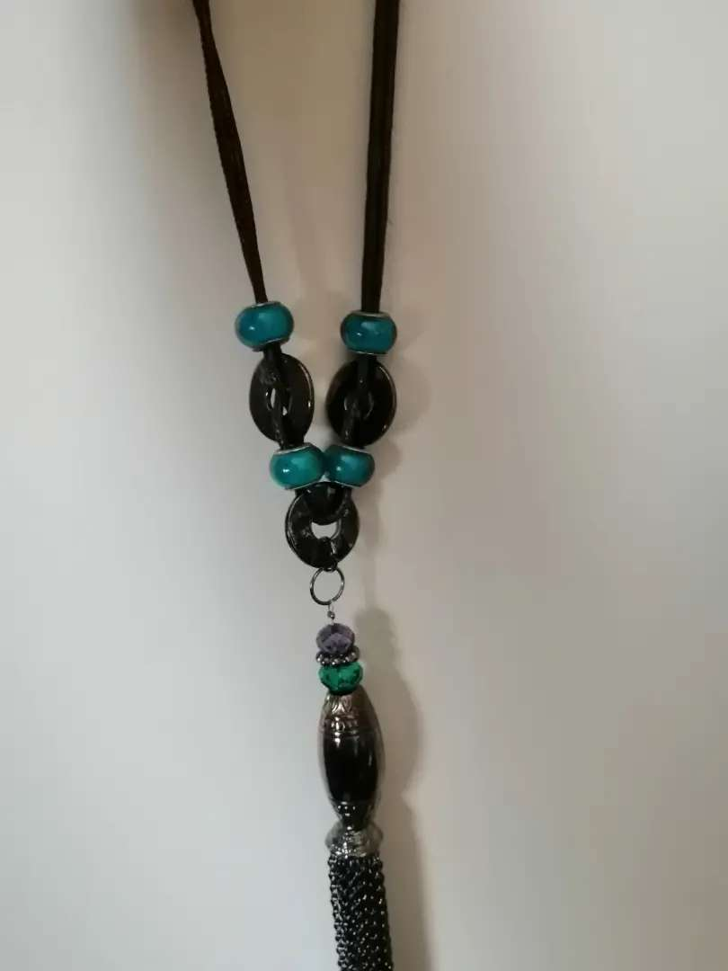 Necklace for sale 0