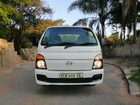 H100 for sale R129 000