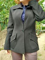 Жіночий костюм, жакет + спідниця (женский костюм жакет (пиджак) + юбка