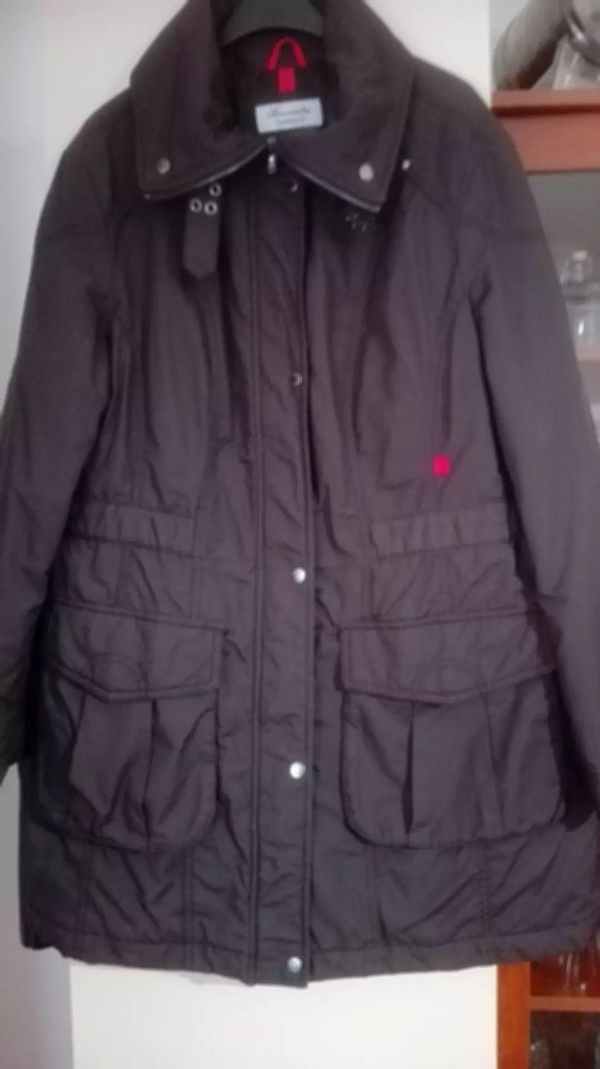 Zenska jakna 44br 0