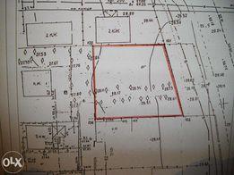 Обменяю или продам земельный участок
