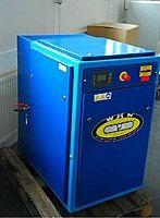 Продам винтовой компрессор WAN NK-60/15 кВт