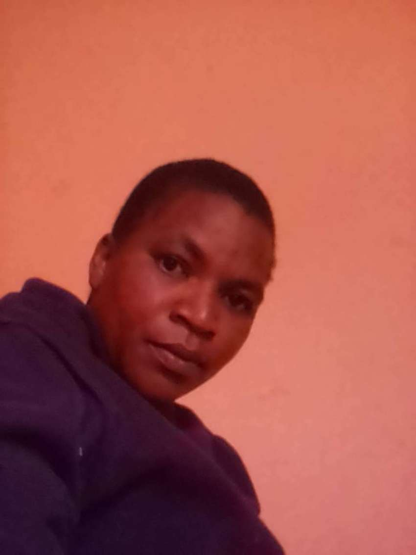DOMESTIC WORKER AVAILALE 0