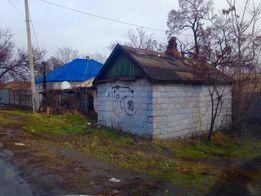 Дом ул. Торговая первая линия (возможно под бизнес) требует ремонта