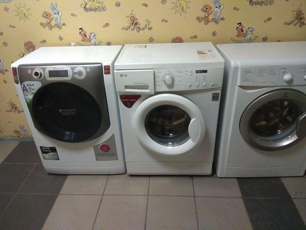 Продажа стиральной машины!СКИДКА при самовывозе!!! Киев - изображение 1