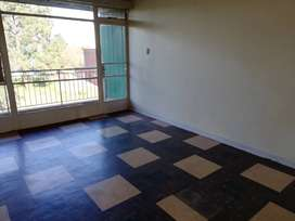 2 Bedroom flat available Immediately in Vdbp