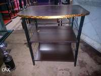 TV stand r 0