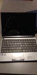 Notebook Acer 10.1 cala