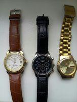Часы Orient oригенал