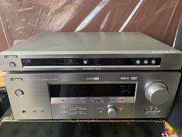 Yamaha amplituner Rx -V457 i Dvd S657