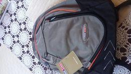 Plecak SemiLine.super na każdą okoliczność.Nowy