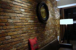 cegła, rozbiórkowa cegła, płytki ceglane, mur pruski, ściana z cegły