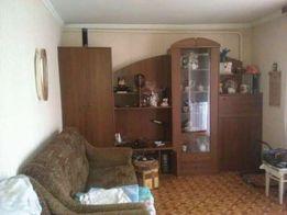 2-ком Квартира в Грозино