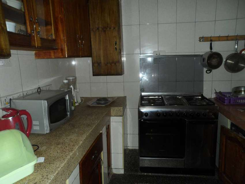 3 Bed rooms furnished apartment for rent in Kansanga /700US$ monthly 0