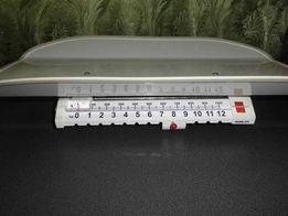 электронные механические весы для новорожденных