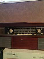 Радиоприёмник Беларусь