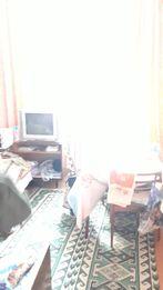 Комната для мальчиков студентов. Речпорт