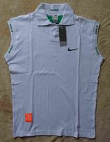 Koszulka Nike NOWA z METKĄ