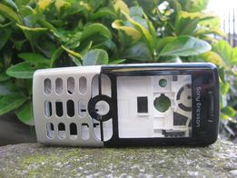 Obudowa do Sony Ericsson T610