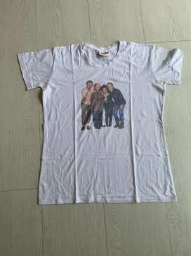 Cotton On graphic Tee