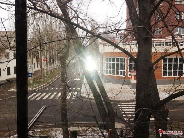 Продается квартира в центре Донецка в парке Донецк - изображение 1