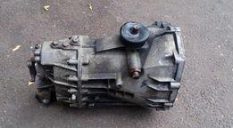 Коробка передач КПП Mерседес Спрінтер 2.9 TDI 1996-2000р.