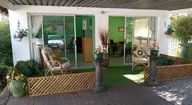 SHORT TERM FULLY EQUIPPED OFFICES TO LET IN BENONI - R200 - R250 per d