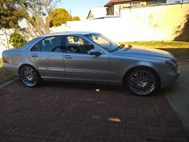 1999 mercedes s500 for sale.