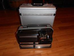 Projektor filmowy Heurtier P 842