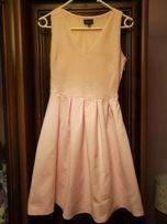 Sukienka Reserved rozm.34