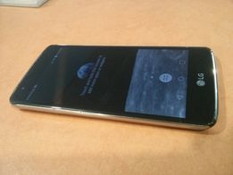 "Смартфон LG Escape3 5""1.3Ghz Qualcomm Quad-Core ARM Cortex-A7"