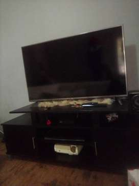 Good as new 50 inch LG