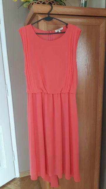 Sukienki Nowy Targ - image 1