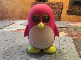 Pingwinek interaktywny Marbo idealny