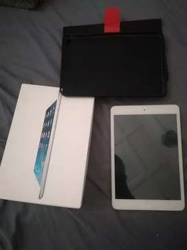 iPad Mini 16gb for sale