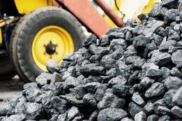 Уголь,дрова