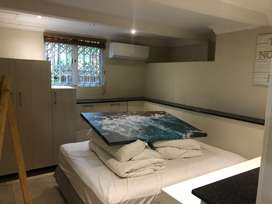 BED - MATTRESS AND BASE FOR SALE