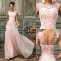 Срочно продам вечерняе платье
