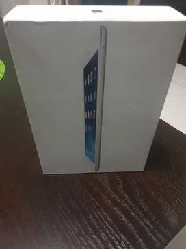 IPad Air 1( 5th Gen 32gb wifi/Sim)