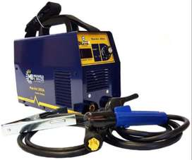 MAX-ARC 200A Inverter Welding Machine Kit