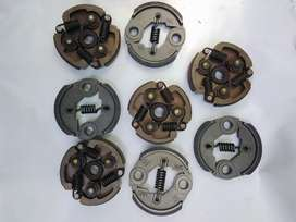 Trimmer Clutches  (Each). Lawnmowers
