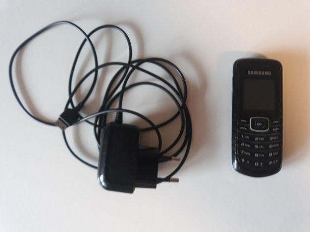 Telefon: Samsung GT-E1080W, Sony Ericsson X10, Sagem my411X Goleniów - image 8