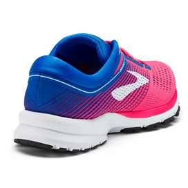Brooks launch 5 takkies size 6 only brand new