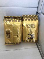 Кофе в зерне Alvorada Wiener, Brasil, Gastro, 1кг