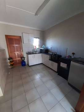 Flat to rent in Birdswood, Richards Bay