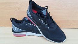 Nike roz.44,5. Nowe
