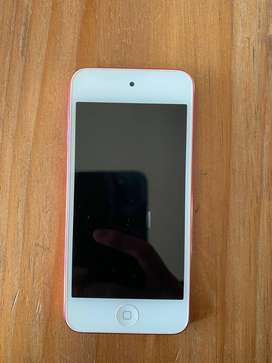 iPod Touch 56GB for sale